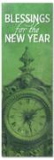 NY054 Blessings Green
