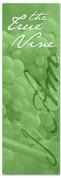 I AM 44 True Vine green