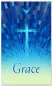 E004 Grace -xw