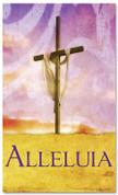 E052 Alleluia -xw