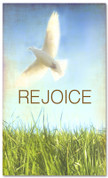 E043 Rejoice -xw