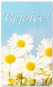 E048 Rejoice -xw