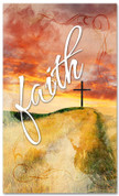 E003 Faith Cross -xw