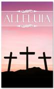 E016 Alleluia -xw