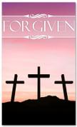 E017 Forgiven -xw