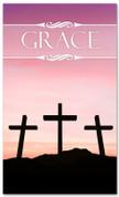 E021 Grace -xw