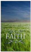 E010 Faith -xw