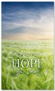 E011 Hope -xw