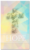 E083 Hope Flowers -xw