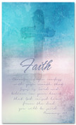 E094 Faith -xw