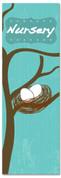 VBS128 Nursery Nest