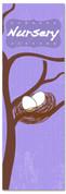 VBS130 Nursery Nest
