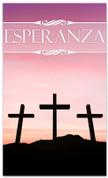 SB098 - Esperanza