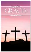 SB104 - Gracia