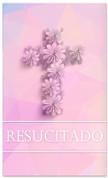 SB126 - RESUCITADO
