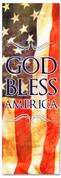 PT010 God Bless America