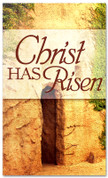 E104 Christ is Risen -xw