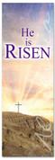 E086 He is Risen