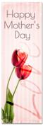 MD020 Tulip Stripes