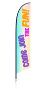 VBS Feather Enjoy - Join