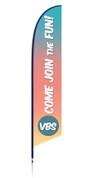 VBS Feather Fun Sun - Join