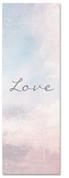 Christian Praise banner - Love