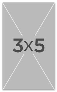 Custom 3x5 Church Banners
