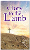 E089 Glory to the Lamb -xw