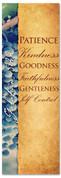 FS041 - Galatians Banner 2