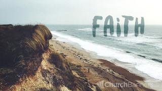 church media stills