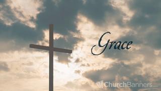 church media still grace