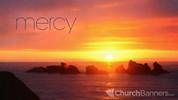 church media still mercy