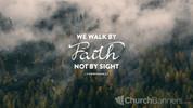 church media still faith