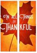 In All Things - Fall-HB025