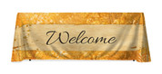Tablecloth banner 3