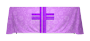Tablecloth banner 21