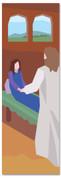 Jesus Healer