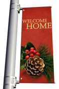DS Light Pole Banner - Christmas 20