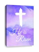 CV E303 He is Risen