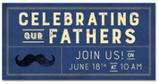 Father's Day Banner 2