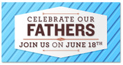 Father's Day Banner 4