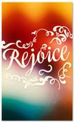Rejoice HB120 xw