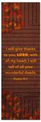 Bible Verse HB143