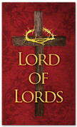Lord of Lords