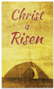 E128 Christ is Risen - xw