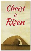 E132 Christ is Risen - xw