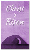 E136 Christ is Risen - xw