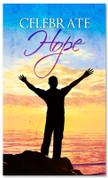 E054a Celebrate Hope - xw