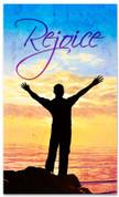 E054 Rejoice - xw