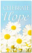 E048b Celebrate Hope -xw